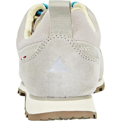 Commercialisable À Vendre Dachstein Skywalk LC - Chaussures Femme - gris sur campz.fr ! Bonne Vente La Vente En Ligne Pas Cher Populaire 1sugJj
